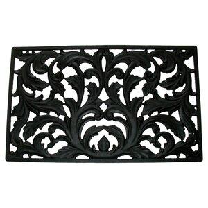 Renee Doormat