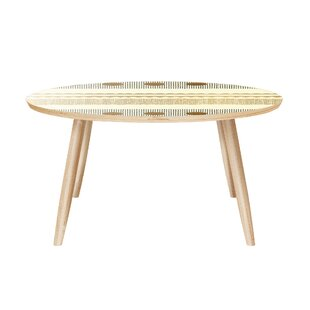 Lollie Coffee Table