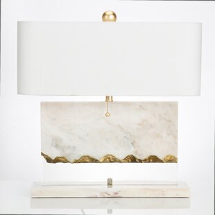 Brentwood 20 Table Lamp
