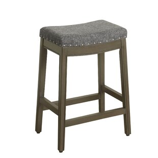 Windham Bar Stool