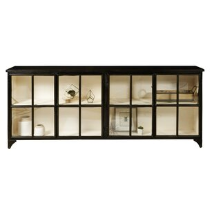 Sugar Mountain Sideboard