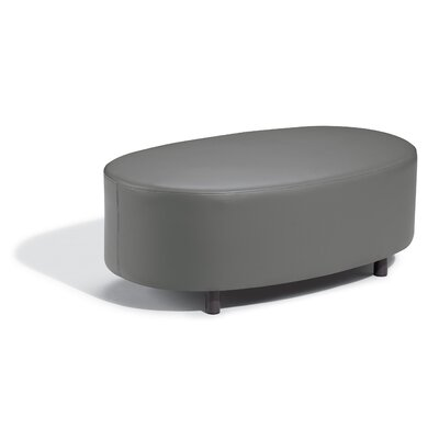 Mandeville Coffee Table by Beachcrest Home Savings