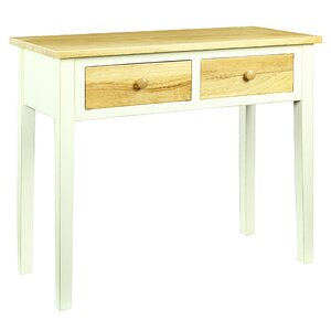 Free Bench Plans Woodworking