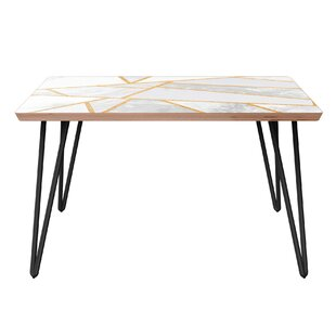 Kempton Coffee Table