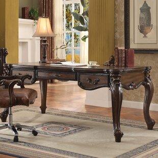 Vicksburg Desk
