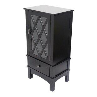 https://secure.img1-fg.wfcdn.com/im/00280529/resize-h310-w310%5Ecompr-r85/4910/49106165/wilner-1-door-accent-cabinet.jpg