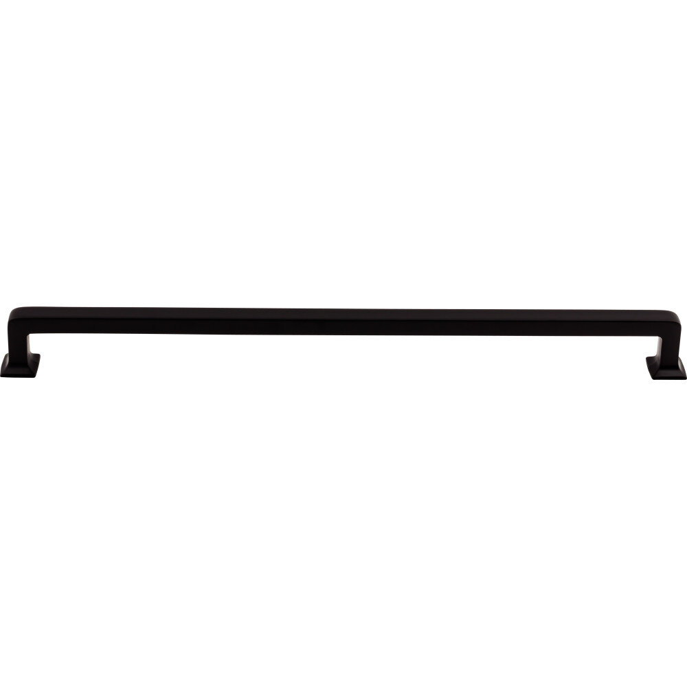 Top Knobs Ascendra 12 Center To Center Bar Pull Reviews Wayfair