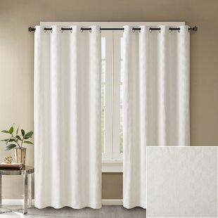 Room Divider Curtain Kit Wayfair