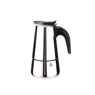 Espresso Maker by Home Basics Amazing