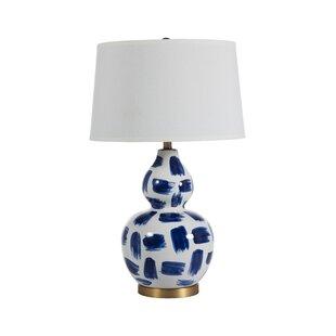 Luca 29 Table Lamp