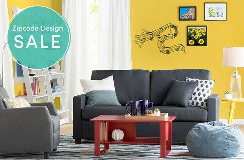 Shop Zipcode™ Design On Sale
