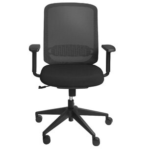 Hudspeth Mesh Task Chair