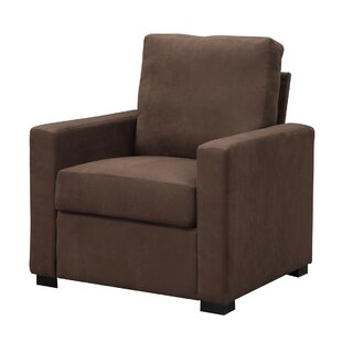 Compare Gracie Armchair By Zipcode Design