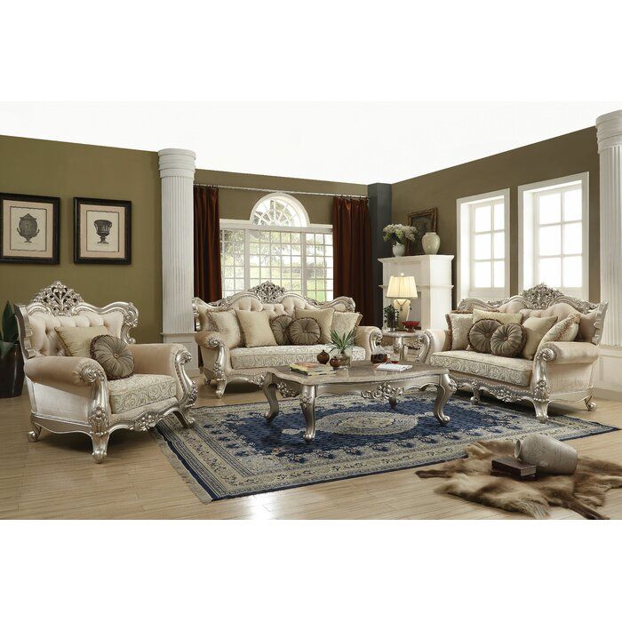 Fine Desmond Wingback Chair Gmtry Best Dining Table And Chair Ideas Images Gmtryco