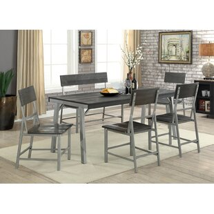 Amity Dining Table 17 Stories