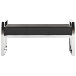 Kearse Upholstered Bench