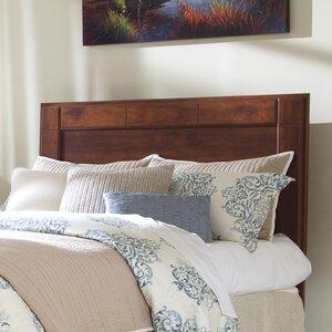 Pattern Bed Sheets Uk