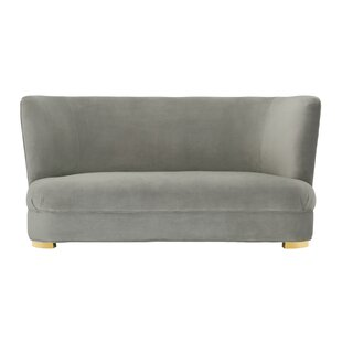 Holthaus Standard Sofa