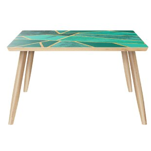 Meidinger Coffee Table