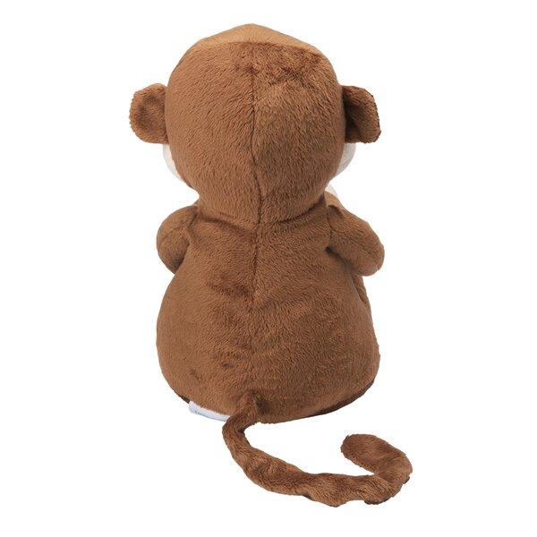 Eebee Baby Plush Toys | Wayfair