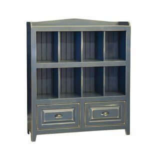 Read Reviews Elyria 2 Drawer Wood Chest By August Grove