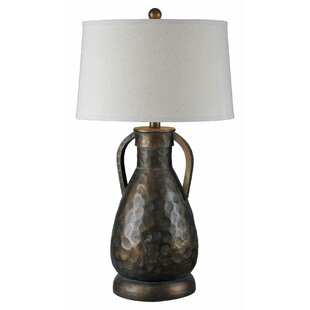 Curragh 33 Table Lamp