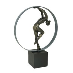 Dance World Menagerie Decorative Objects You Ll Love In 2021 Wayfair