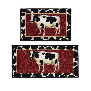 https://secure.img1-fg.wfcdn.com/im/00314696/resize-h310-w310%5Ecompr-r85/3607/36075453/cow-2-piece-blackred-novelty-rug-set.jpg