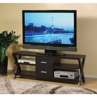 Dolezal TV Stand for TVs up to 48