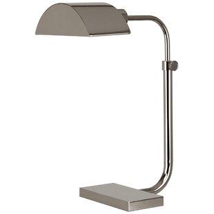 Koleman Christopher Desk Lamp