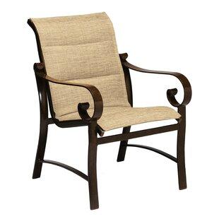 Belden Patio Dining Chair