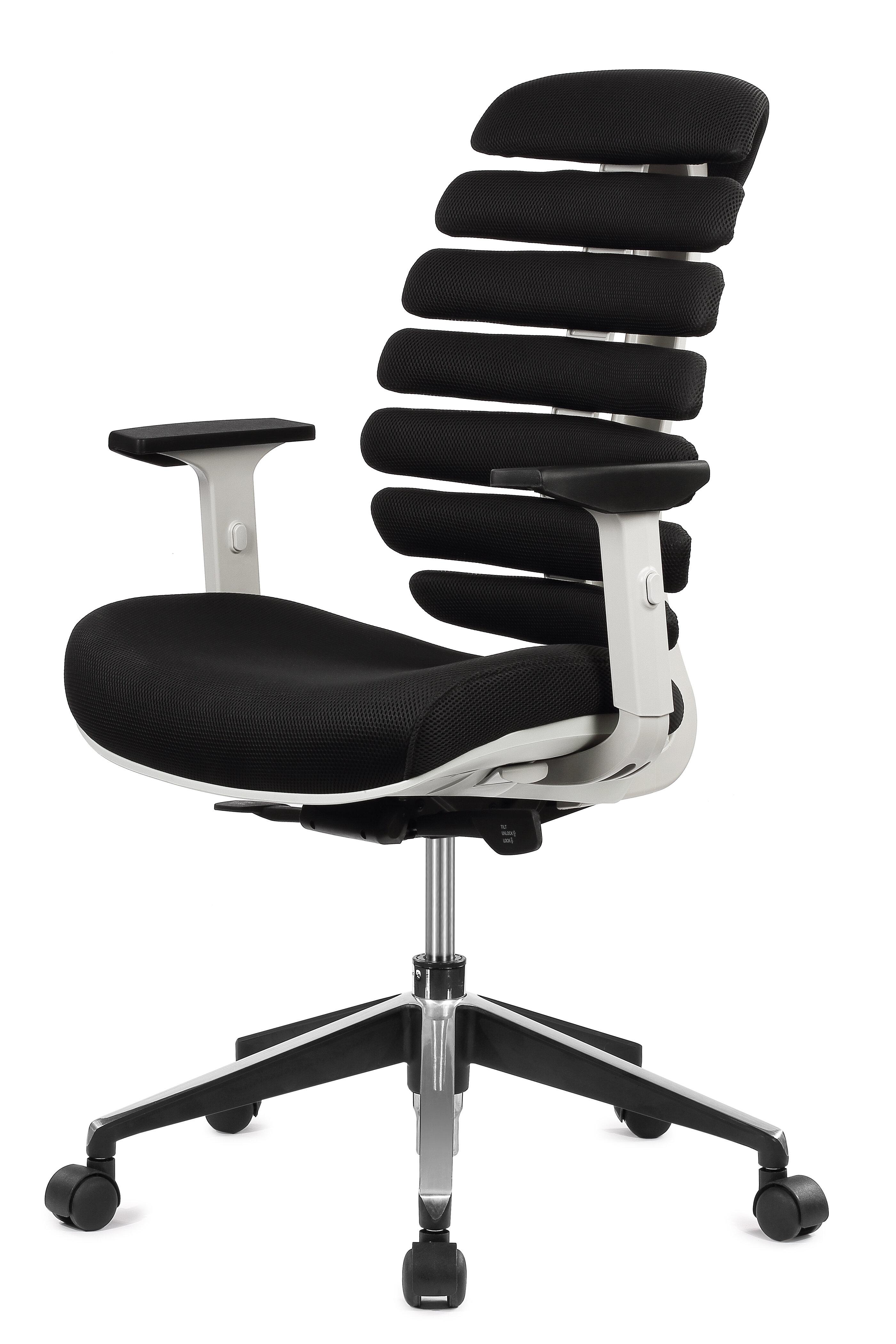 Sharolyn Mesh Task Chair