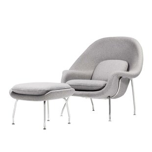 Engle Lounge Chair (Set of 2)