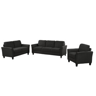https://secure.img1-fg.wfcdn.com/im/00318122/resize-h310-w310%5Ecompr-r85/1471/147188208/Living+Room+Sets+Furniture+Armrest+Sofa+Single+Chair+Sofa+Loveseat+Chair+3-Seat+Sofa+%28Chairloveseat+Chair%263-Seat+Sofa%29.jpg