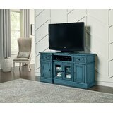 Albertyne TV Stand for TVs up to 70 by Birch Lane™