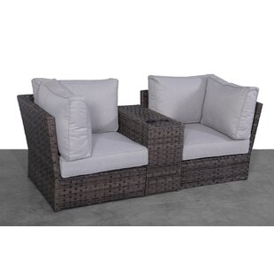 Cochran Loveseat with Cushions