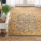 Farmhouse Rustic Yellow Gold Area Rugs Birch Lane