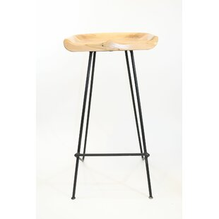 McMahon 25 Bar Stool