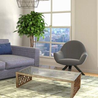 Anurima Coffee Table by Brayden Studio SKU:CC939769 Buy