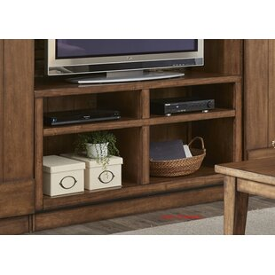 Penni TV Stand for TVs up to 55