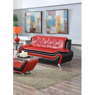 Thea Standard Sofa