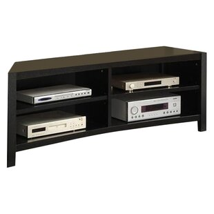 Javin TV Stand for TVs up to 60