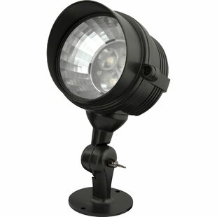 Check Prices 1-Light Spot Light By Progress Lighting