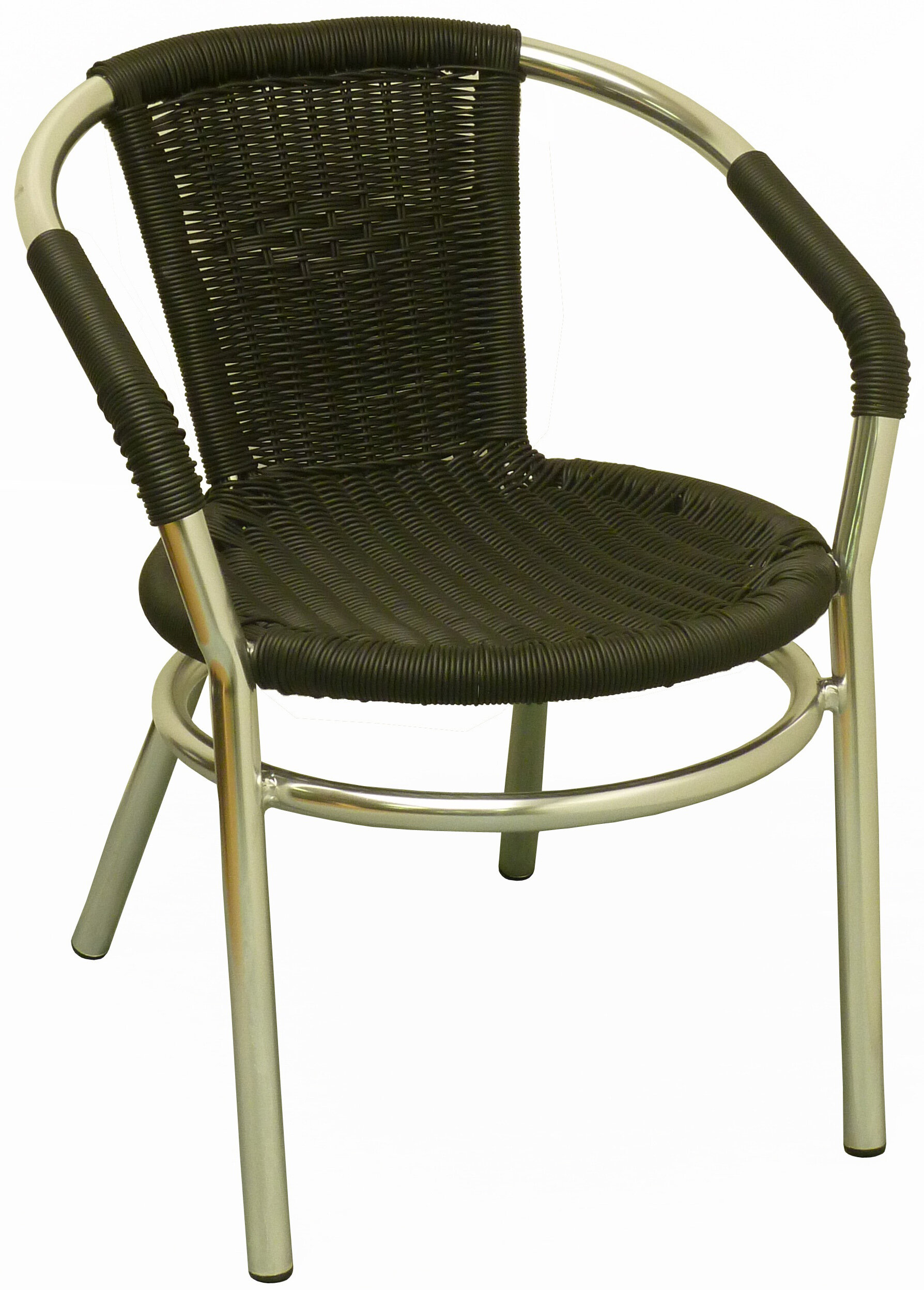 Stackable Patio Chair