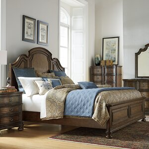 Why Furniture Design