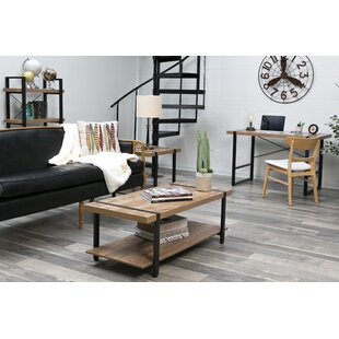 Rainey 2 Piece Coffee Table Set