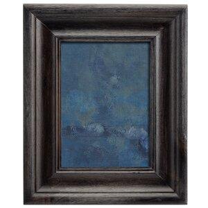 Eldorado Acacia Wood Picture Frame