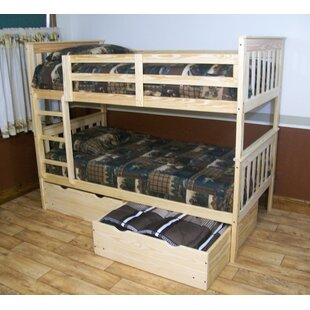 Swainsboro Standard Bed