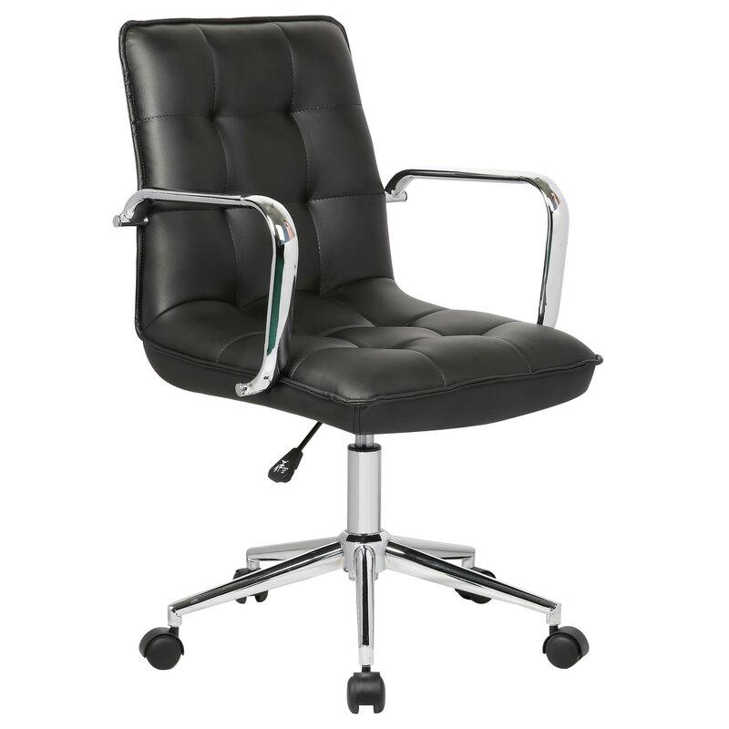 Porthos Home Task Chair Reviews Wayfair