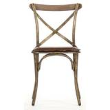 https://secure.img1-fg.wfcdn.com/im/00351639/resize-h160-w160%5Ecompr-r70/2546/25465219/manos-side-chair.jpg